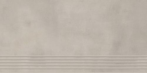 Плитка напольная Paradyz Tecniq Grys 29 x 59,8