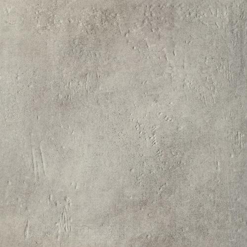 Плитка напольная Paradyz Obsidiana Grys 59,8 x 59,8