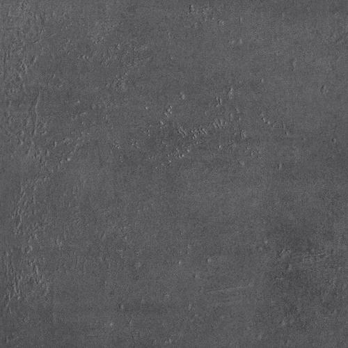 Плитка напольная Paradyz Obsidiana Grafit 59,8 x 59,8
