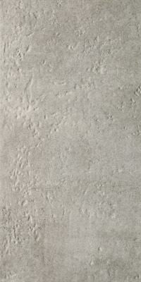Плитка напольная Paradyz Obsidiana Grys 29,8 x 59,8