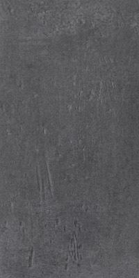 Плитка напольная Paradyz Obsidiana Grafit 29,8 x 59,8