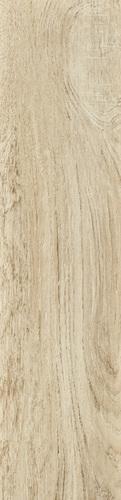 Плитка напольная Paradyz Maloe Bianco 16 x 65,5
