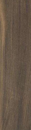 Плитка напольная Paradyz Maloe Brown 16 x 65,5