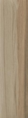 Плитка напольная Paradyz Maloe Natural 16 x 65,5