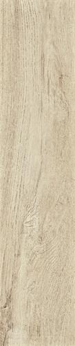 Плитка напольная Paradyz Maloe Bianco 21,5 x 98,5