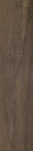 Плитка напольная Paradyz Maloe Brown 21,5 x 98,5