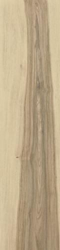Плитка напольная Paradyz Baima Beige 16 x 65,6