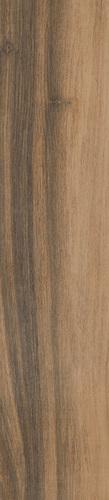 Плитка напольная Paradyz Baima Brown 21,5 x 98,5