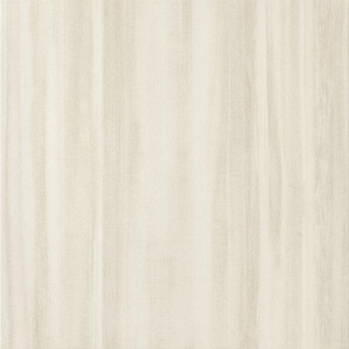 Плитка напольная Paradyz Sevion Beige 60 x 60