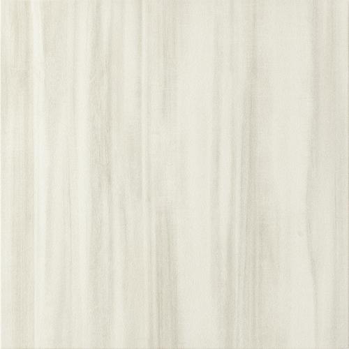 Плитка напольная Paradyz Sevion Grys 60 x 60