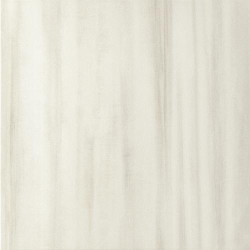 Плитка напольная Paradyz Sevion Grys полуполировка  60 x 60