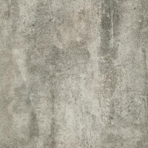 Плитка напольная Paradyz Surazo Silver 45 x 45