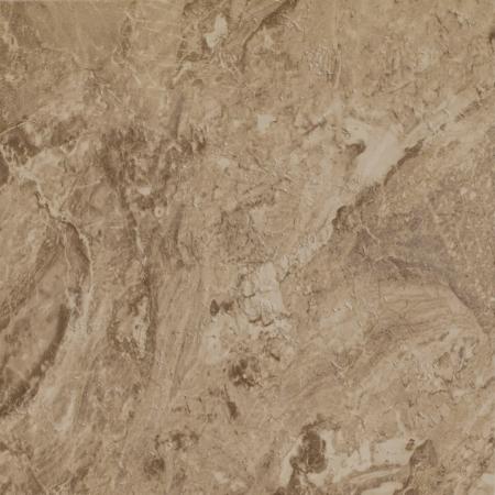 Плитка напольная Paradyz Salotto Brown 45 x 45
