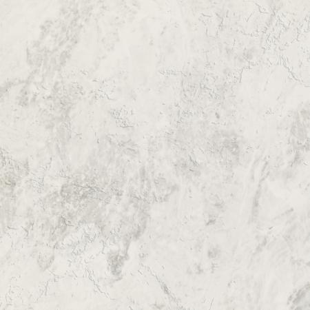 Плитка напольная Paradyz Salotto Grys 45 x 45