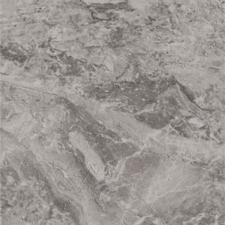 Плитка напольная Paradyz Salotto Grafit 45 x 45
