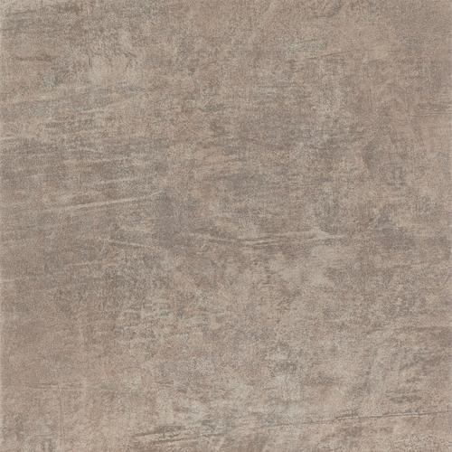 Плитка напольная Paradyz Lensitile Grys 45 x 45