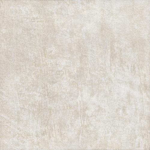 Плитка напольная Paradyz Lensitile Bianco 45 x 45