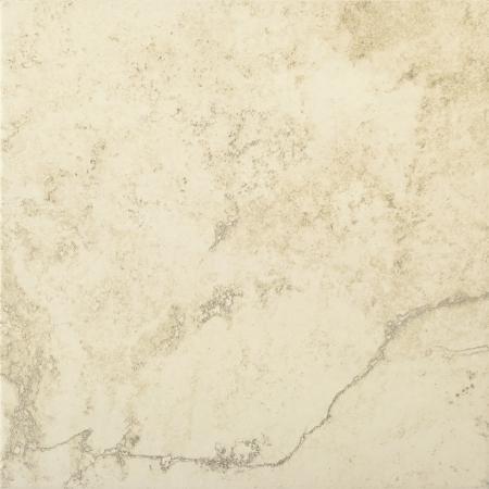 Плитка напольная Paradyz Raggio Beige 45 x 45