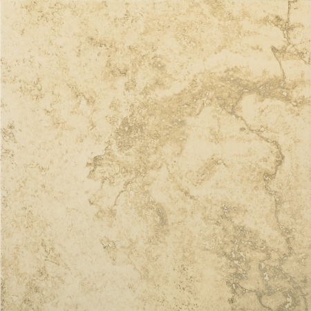 Плитка напольная Paradyz Raggio Brown 45 x 45