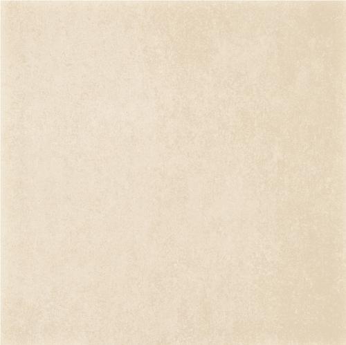 Плитка напольная Paradyz Rino Beige 59,8 x 59,8 полуполировка