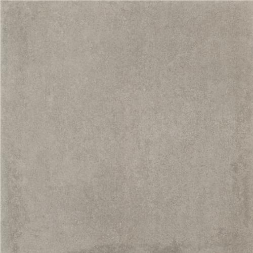 Плитка напольная Paradyz Rino Grafit 59,8 x 59,8 полуполировка