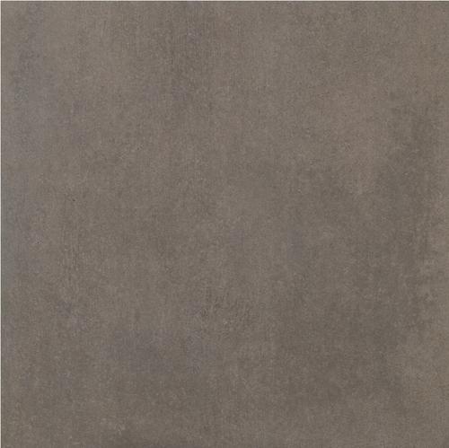 Плитка напольная Paradyz Rino Nero 59,8 x 59,8 полуполировка