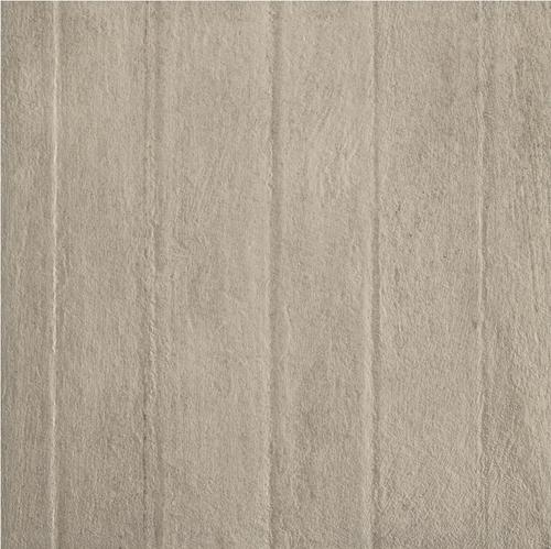 Плитка напольная Paradyz Rino Grys 59,8 x 59,8 структура полуполировка