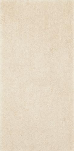 Плитка напольная Paradyz Rino Beige 29,8 x 59,8 полуполировка