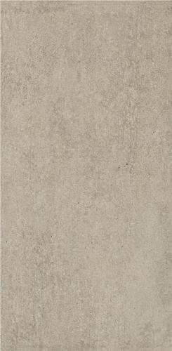 Плитка напольная Paradyz Rino Grys 29,8 x 59,8 полуполировка