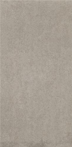 Плитка напольная Paradyz Rino Grafit 29,8 x 59,8 полуполировка