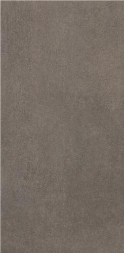 Плитка напольная Paradyz Rino Nero 29,8 x 59,8 полуполировка