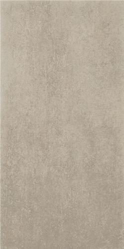 Плитка напольная Paradyz Rino Grys 44,8 x 89,8 полуполировка