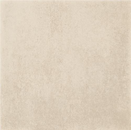 Плитка напольная Paradyz Rino Beige 59,8 x 59,8 мат