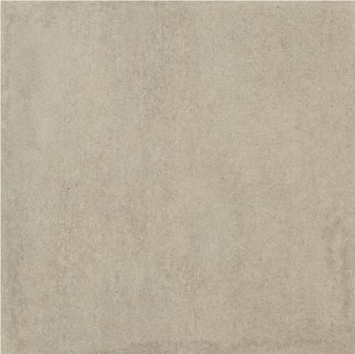 Плитка напольная Paradyz Rino Grys 59,8 x 59,8 мат