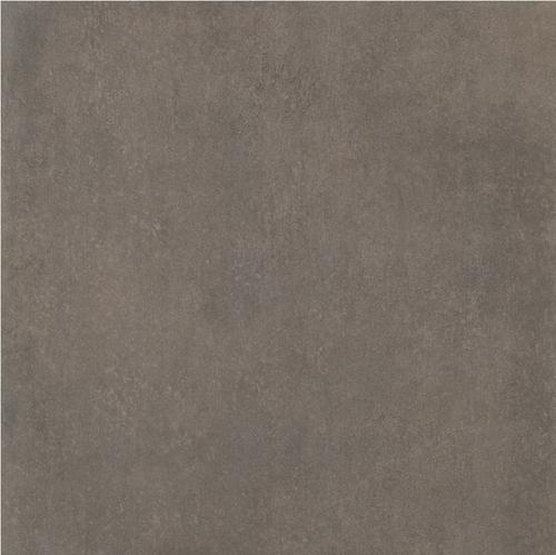 Плитка напольная Paradyz Rino Nero 59,8 x 59,8 мат