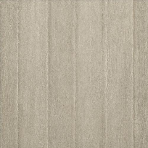Плитка напольная Paradyz Rino Grys 59,8 x 59,8 структура мат