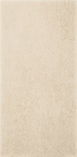 Плитка напольная Paradyz Rino Beige 29,8 x 59,8 мат