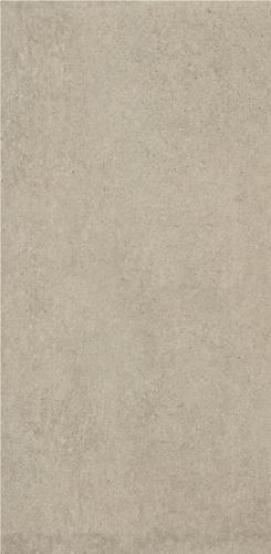Плитка напольная Paradyz Rino Grys 29,8 x 59,8 мат