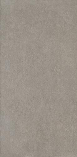 Плитка напольная Paradyz Rino Grafit 29,8 x 59,8 мат