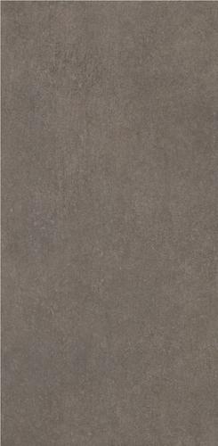 Плитка напольная Paradyz Rino Nero 29,8 x 59,8 мат