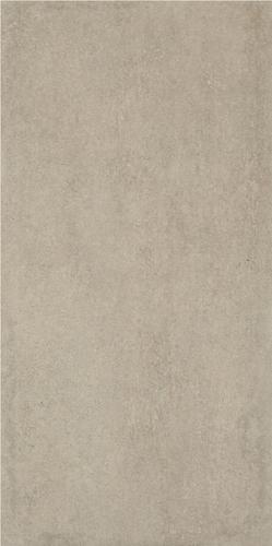 Плитка напольная Paradyz Rino Grys 44,8 x 89,8 мат