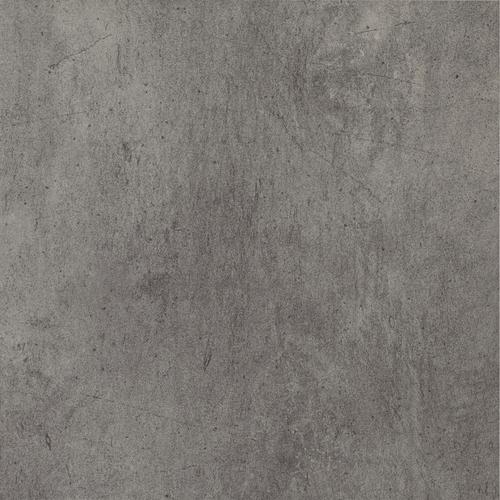 Плитка напольная Paradyz Taranto Grys 59,8 x 59,8 — полуполировка