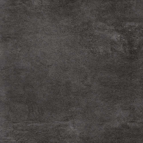 Плитка напольная Paradyz Taranto Grafit 59,8 x 59,8 — полуполировка