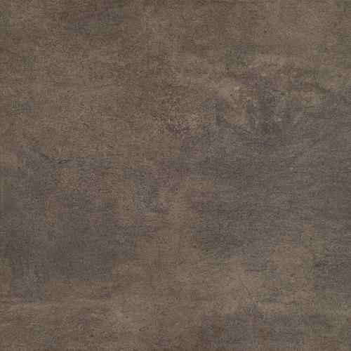 Плитка напольная Paradyz Taranto Brown 59,8 x 59,8 — полуполировка