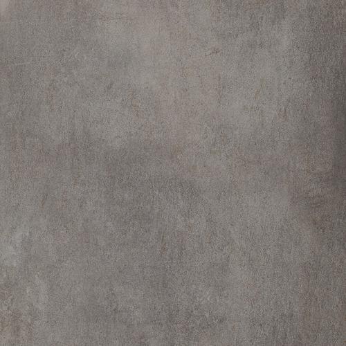 Плитка напольная Paradyz Taranto Umbra 59,8 x 59,8 — полуполировка
