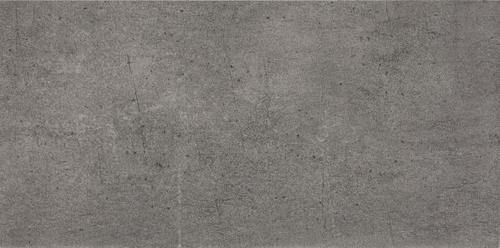 Плитка напольная Paradyz Taranto Grys 29,8 x 59,8 — полуполировка