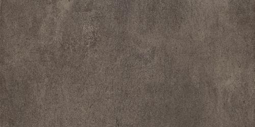 Плитка напольная Paradyz Taranto Brown 29,8 x 59,8 — полуполировка