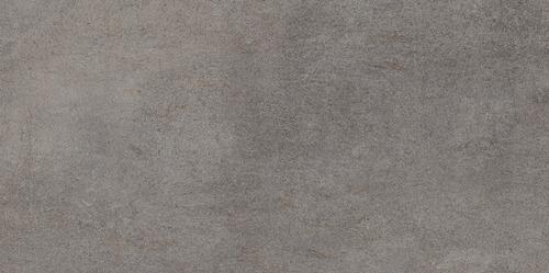 Плитка напольная Paradyz Taranto Umbra 29,8 x 59,8 — полуполировка