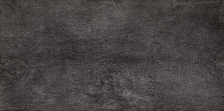 Плитка напольная Paradyz Taranto Grafit 44,8 x 89,8 — полуполировка