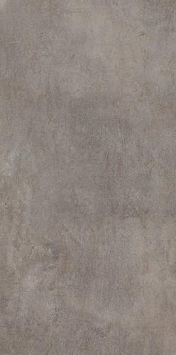 Плитка напольная Paradyz Taranto Umbra 44,8 x 89,8 — полуполировка